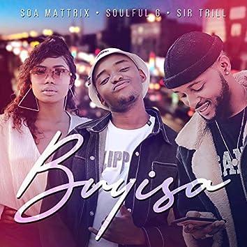 Buyisa