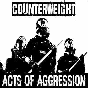 Acts of Aggression
