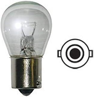 Arcon 16777 Bulb