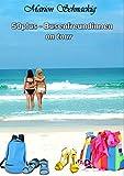 50plus - Busenfreundinnen on tour (German Edition)