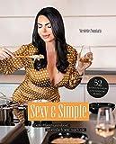Sexy & Simple. Gute Hausmannskost, so einfach wie noch nie bei Amazon kaufen