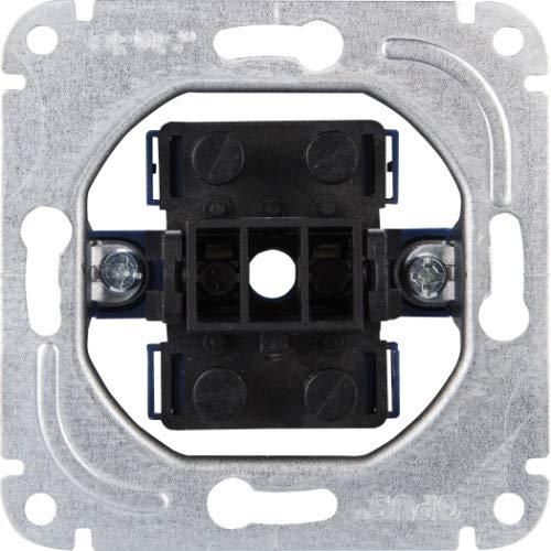 OPUS® Schalter und Taster Ausführung Kreuzschalter**