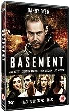 Basement [Region 2] (2010)