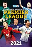 Ultimate Guide to the Premier League Annual 2021