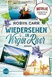 Wiedersehen in Virgin River - Robyn Carr