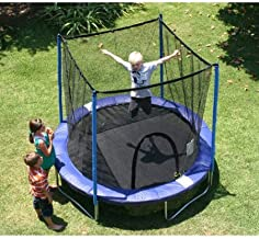 Best airzone 8-foot trampoline Reviews