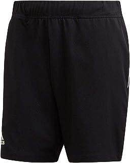 adidas Men's Escouade 7 Inch Tennis Short