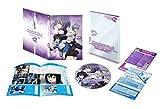 ストライク・ザ・ブラッド OVA 後篇〈初回生産限定版〉[DVD]