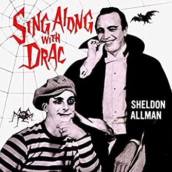 Sing Along With Drac (Remastered)