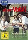 Aber Vati! (2 DVDs)