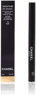 Chanel Signature De Chanel Stylo Eye Liner #10-Noir, 0.5 ml