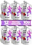 Fuel For Fire - Mixed Berry (12 Pack) Fruit &...