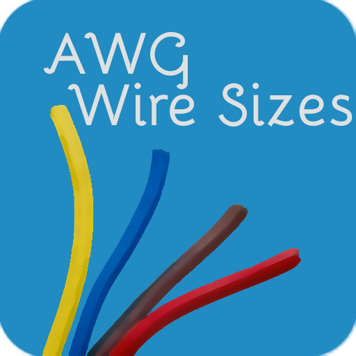 AWG Wire Sizes