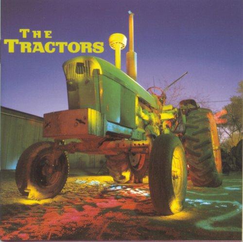 The Tractors