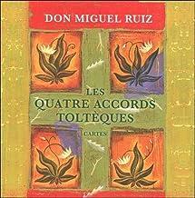 10 Mejor Les Quatre Accords Toltèques Miguel Ruiz de 2020 – Mejor valorados y revisados