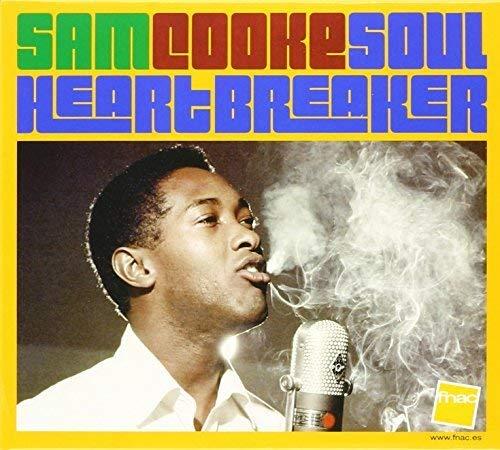 Soul Heartbreaker