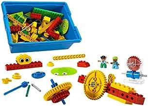Best 9656 lego education Reviews