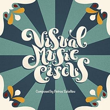 Visual Music Circus
