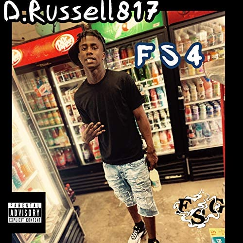 D.Russell817