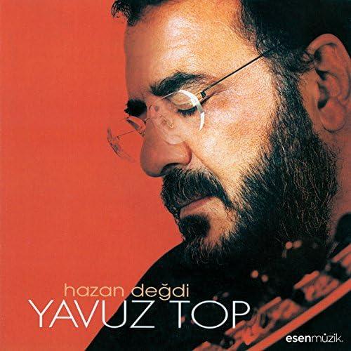 Yavuz Top