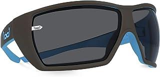 60b427da64 Gloryfy Hombre Gafas de sol G12 Unbreakable Summer Gafas de sol
