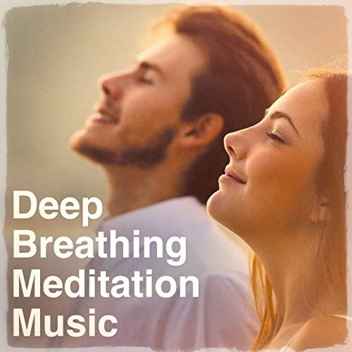 Zen Meditation and Natural White Noise and New Age Deep Massage, Kundalini: Yoga, Meditation, Relaxation, Relaxing Music Therapy