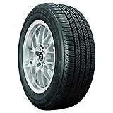 Firestone All Season Touring Tire 225/60R16 98 T