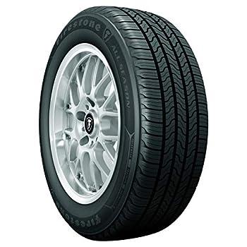 Firestone All Season Touring Tire 215/70R16 100 S