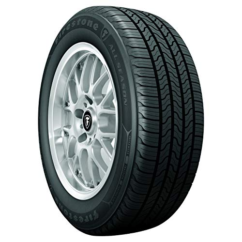 Firestone All Season Touring Tire 205/70R15 96 T