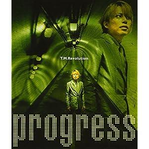 "progress"""