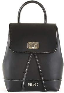 حقيبة من بيفيرلي هيلز بولو كلوب للنساء، لون اسود