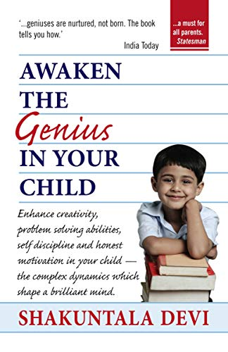 Awaken the Genius in Your Child
