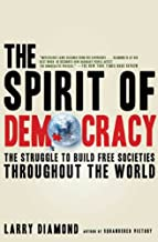 Best the struggle for democracy free Reviews