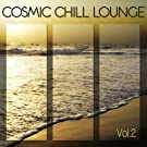 Cosmic Chill Lounge 2 by Cosmic Chill Lounge 2 (2013-05-03)