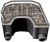 Bissell 2082 Filtro ad Acqua per Vac&Steam
