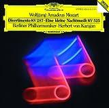 Mozart: Divertimento in B K.287 'Zweite Lodronische Nachtmusik'