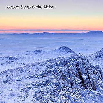 Noise Machine – Deep Sleep Miracle Dryer Lull for Calm and Sleep Loopable