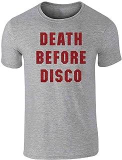 liberty or death t shirt