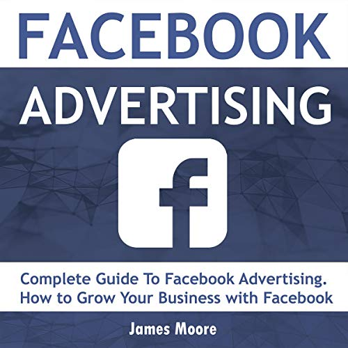 Facebook Advertising Titelbild