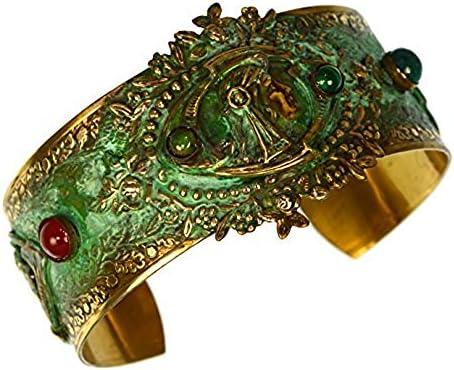 Cleopatra bracelet _image0