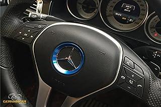 Suchergebnis Auf Für Mercedes Lenkradhüllen Lenkräder Lenkradnaben Auto Motorrad
