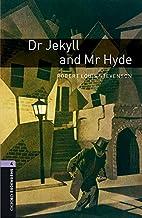 10 Mejor Dr Jekyll And Mr Hyde Oxford Bookworms de 2020 – Mejor valorados y revisados