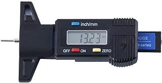 GZ HaiQianXin moto indicateur de vitesse /étanche ecu plug mount 6 vitesses affichage num/érique levier s/électeur moto accessoires pour kawasaki