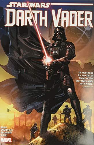 Star Wars: Darth Vader - Dark Lord of the Sith Vol. 2