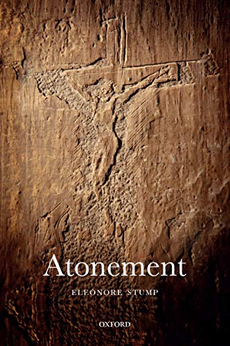 Atonement (Oxford Studies in Analytic Theology) (English Edition)