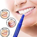 Zoom IMG-1 penna sbiancante per denti sbiancamento