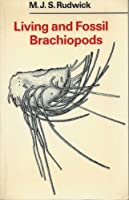 Living and Fossil Brachiopads