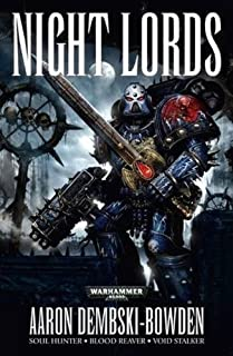 Best night lords first claw Reviews