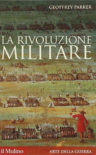 La rivoluzione militare