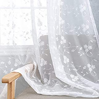 Best curtains and nets Reviews